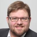 Dominik Wagner - Blieskastel