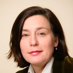 Anke Adamik