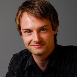 Eric Schumacher - BMC Software - Dublin