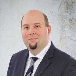 Michael Habacher's profile picture