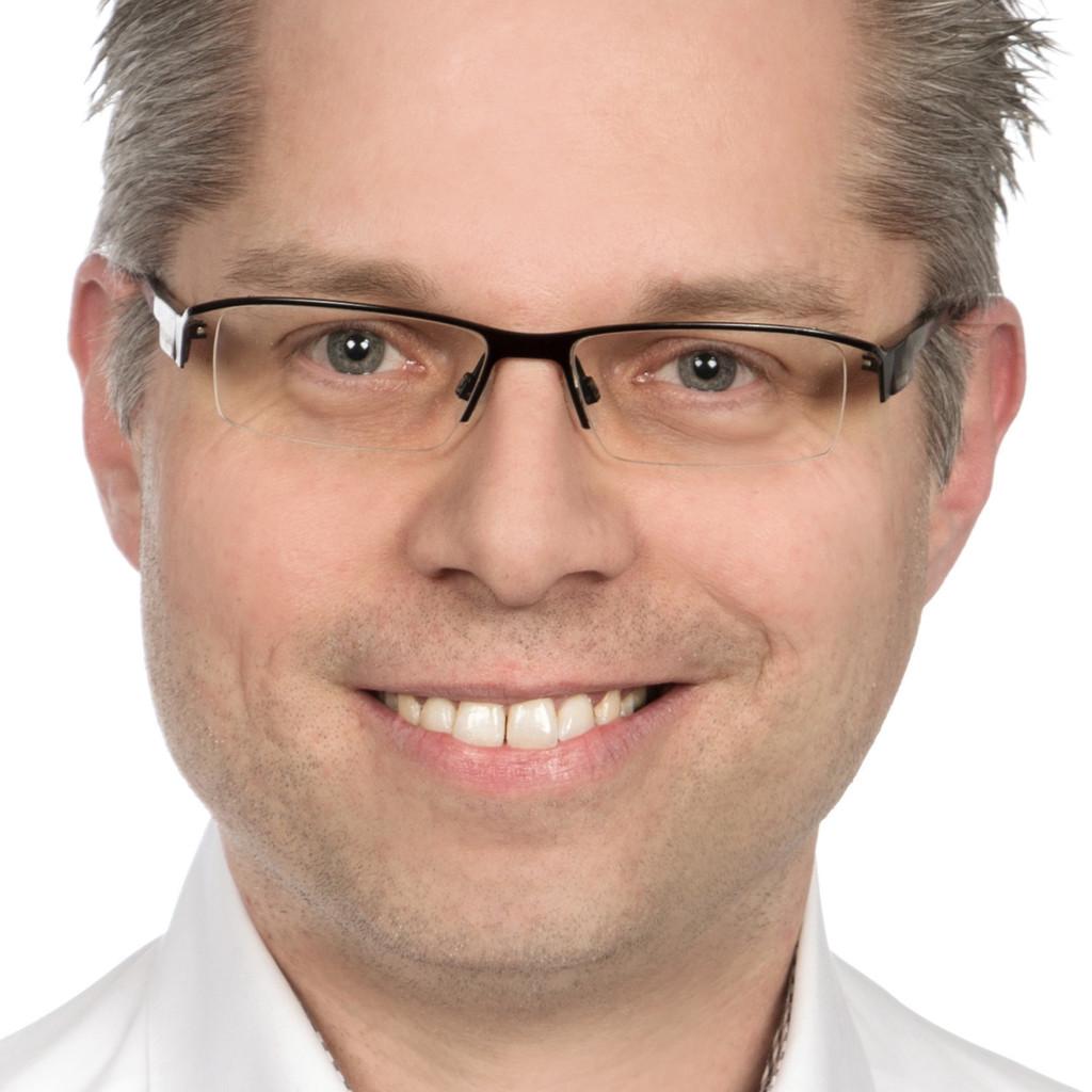 Roland Janke's profile picture
