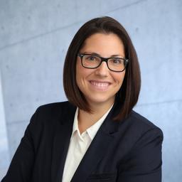 Svenja Cieslik's profile picture