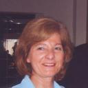Angela Meyer-Friese - Kiel