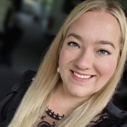 Talena Bierschenk's profile picture