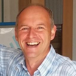 Jörg Lippert