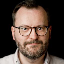 Martin Piske - DTAD Deutscher Auftragsdienst AG - Berlin