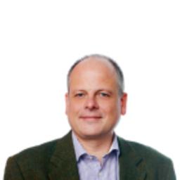 Gerhard Bauer's profile picture