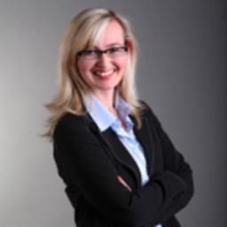 Daniela Schilling - Talent In Mind -  Berg/Aufkirchen
