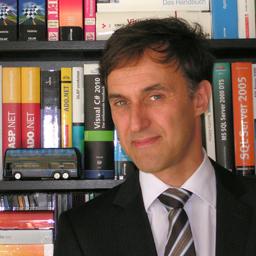 Jörg C. Pochmann