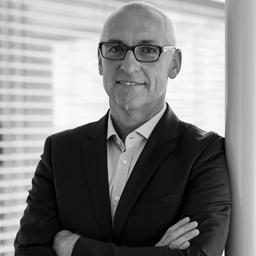 Winfried Hohmann - Hohmann Capital Management e.K. - Eiterfeld