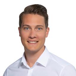 Jan-Christoph Küster