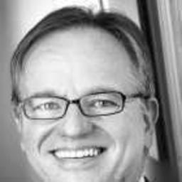 Thomas Thelen - Thelen PR Unternehmensberatung für Kommunikation - Bötzingen