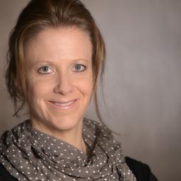 Tanja Bauschert - Gebr. Kemper GmbH + Co. KG - Olpe