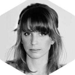 Verena Michels's profile picture