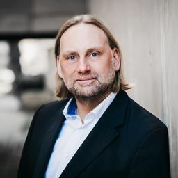 Michael Kölling - metacrew group GmbH - Osnabrück