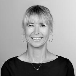 Mag. Julia Baumeister - Freelance: Schwerpunkt Raum Mainz/Wiesbaden/Frankfurt am Main - Mainz
