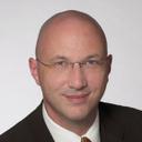 Christian Eibl - Augsburg