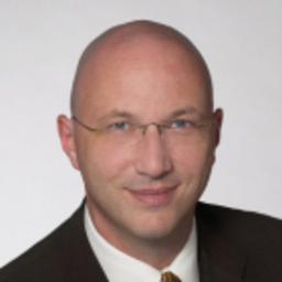 Christian Eibl - Universität Augsburg, Qualitätsagentur - Augsburg