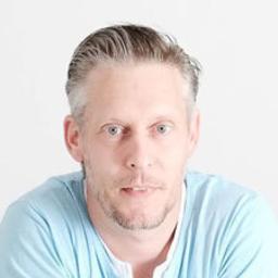 Ralph Schwägerl