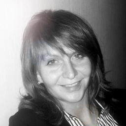 Anne-Katrin Penther's profile picture
