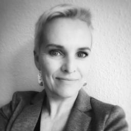 Christine Ergenzinger - H&P Service Group GmbH - Berlin