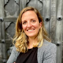 Konstanze Fila's profile picture