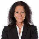 Monika Rauch - Zürich Area, Switzerland