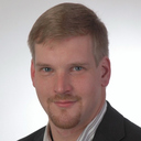 Jens Hinrichs - 26842
