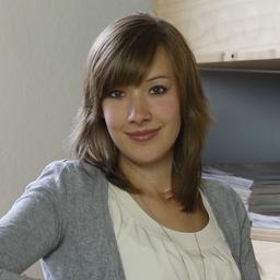 Julie Diebel's profile picture