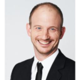 Dr. Stefan Roskos - ONE LOGIC GmbH - Passau