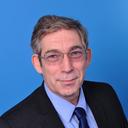 Volker Haase - Essen