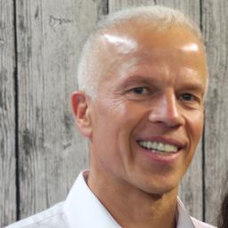 Christoph Birkenbach's profile picture