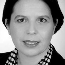 Melanie Heinzelmann's profile picture