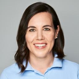 Dr. Inés Heinrich's profile picture