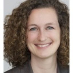 Nicole von Aspern - MW Media Workshop GmbH - Hamburg