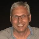 Stefan Timm - Frankfurt am Main