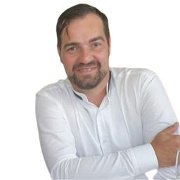 Marcus Hindenberger
