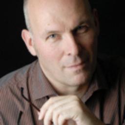 Andreas Dierkes