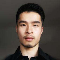 Ziyi Bao's profile picture