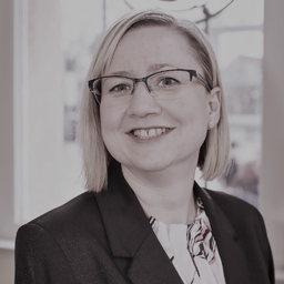 Katja Hoffmeyer's profile picture