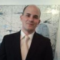 Sascha Fischer's profile picture