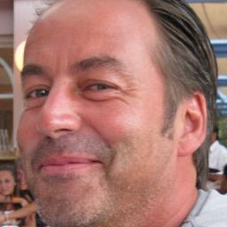 Ralf Beenen's profile picture