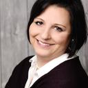 Susanne Mühlbauer - Haar