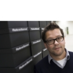 Patrick Meijers - Schoenfabriek wed j.p. van Bommel - Moergestel