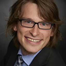 Andreas Heinig - Deutsche Post DHL Group - Bonn