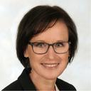 Simone Huber - Karlsruhe