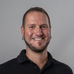 Nick Hofmann's profile picture
