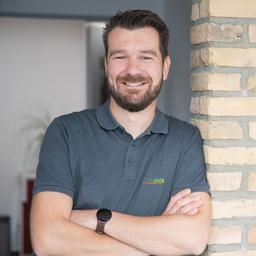 Timo Schoo's profile picture