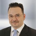 Christoph Seiler - Düsseldorf
