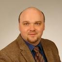 Michael Bader - Burscheid